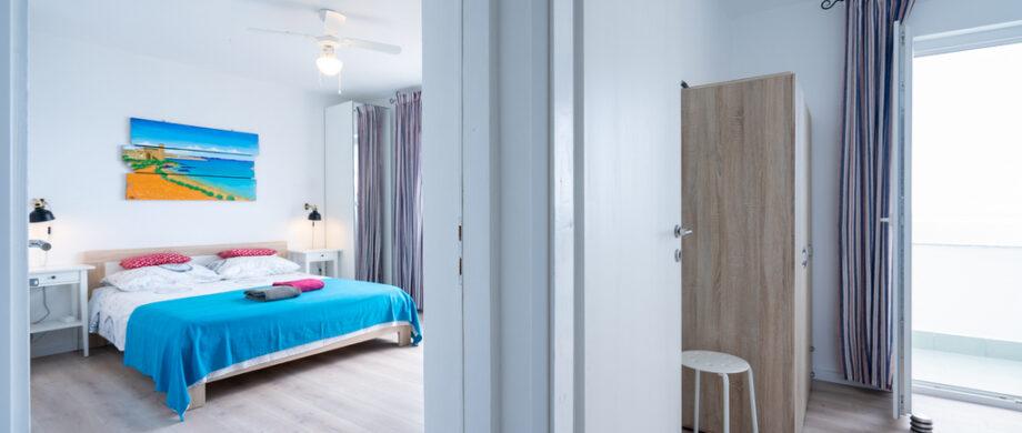 Apartment Galun